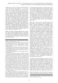 Kurgan Studies - MTA Régészeti Intézet - Page 7