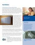 Towel Warmers - Buderus - Page 2
