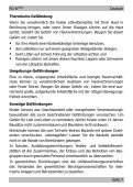 Anleitung Funktionsdecoder FD-R Basic - MDVR - Page 7