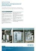 Download (ca. 6 MB) - Chemieanlagenbau Chemnitz GmbH - Page 2