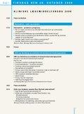 Kliniske lægemiddelforsøg 2008 - IBC Euroforum - Page 7