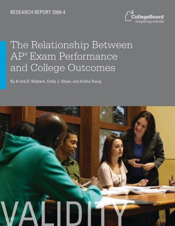 researchreport-2009-4-relationship-between-ap-exam-performance-college-outcomes