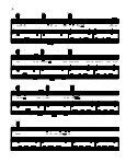Sheet music, too! (PDF) - Images Press - Page 2