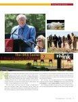 Summer 2011 - Austin College Magazine - Page 5
