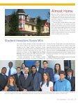 Summer 2011 - Austin College Magazine - Page 7