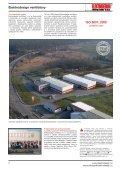ED Flex System® ED Plano System® - NAJ Klíma sro - Page 2
