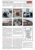 ED Flex System® ED Plano System® - NAJ Klíma sro - Page 3