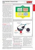 ED Flex System® ED Plano System® - NAJ Klíma sro - Page 5