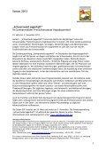 Pressemappe 2013.pdf - Schwarzwälder Freilichtmuseum ... - Page 3