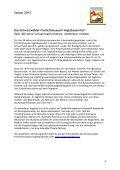 Pressemappe 2013.pdf - Schwarzwälder Freilichtmuseum ... - Page 4