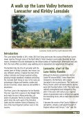 Lune Valley Ramble - Forest of Bowland - Page 3