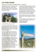 Lune Valley Ramble - Forest of Bowland - Page 4