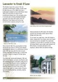 Lune Valley Ramble - Forest of Bowland - Page 6