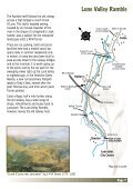 Lune Valley Ramble - Forest of Bowland - Page 7