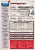 Aumento real já - CNM/CUT - Page 2