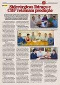 Aumento real já - CNM/CUT - Page 3