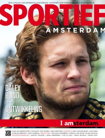 sportief_amsterdam