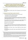 insentif bagi penyertaan dalam pameran perdagangan ... - Mrepc.com - Page 6
