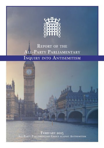 Report-of-the-All-Party-Parliamentary-Inquiry-into Antisemitism