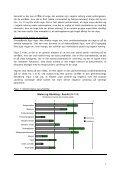 Resultatdokumentation på ungeområdet - rapport om de ... - Aarhus.dk - Page 7