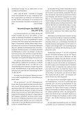 Zeitschrift des Fanclub Galopp - Fanclub-galopp.org - Seite 6