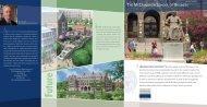 view PDF - Georgetown University