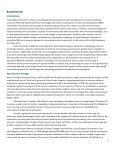 Private-Sector Agricultural Research and Innovation in ... - ASTI - cgiar - Page 7