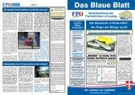 DBB - 201306 - Druck.ppp - Liesing
