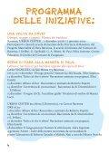 Una volta da dove? - Comune di Ravenna - Page 5