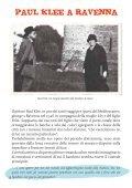 Una volta da dove? - Comune di Ravenna - Page 7