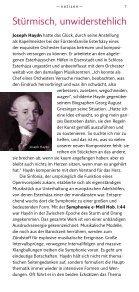 VENICE BAROQUE ORCHESTRA - Meister & Kammerkonzerte - Seite 7