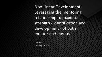 hrpao-mentoring-network-jan-13-2015