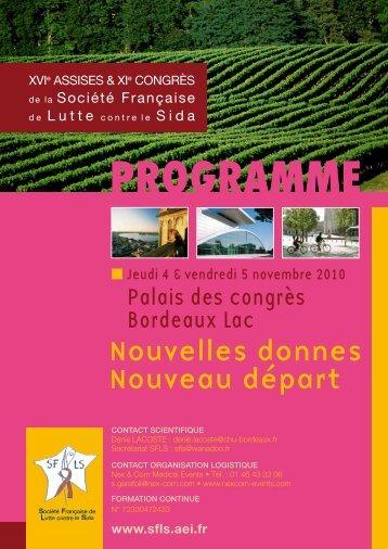 SFLS 2010 - Nexcom-events.com