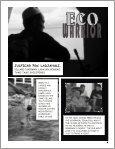 㱨瑭氾਼桥慤㸊㱭整愠桴瑰ⵥ煵楶㴢䍯湴敮琭呹灥∠捯湴敮琽≴數琯桴 ... - Page 3