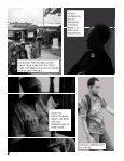㱨瑭氾਼桥慤㸊㱭整愠桴瑰ⵥ煵楶㴢䍯湴敮琭呹灥∠捯湴敮琽≴數琯桴 ... - Page 4