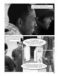 㱨瑭氾਼桥慤㸊㱭整愠桴瑰ⵥ煵楶㴢䍯湴敮琭呹灥∠捯湴敮琽≴數琯桴 ... - Page 5