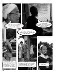 㱨瑭氾਼桥慤㸊㱭整愠桴瑰ⵥ煵楶㴢䍯湴敮琭呹灥∠捯湴敮琽≴數琯桴 ... - Page 6