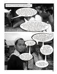㱨瑭氾਼桥慤㸊㱭整愠桴瑰ⵥ煵楶㴢䍯湴敮琭呹灥∠捯湴敮琽≴數琯桴 ... - Page 7