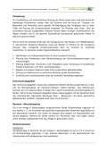 Umsetzungskonzept Moorerlebnis auf Schienen - Naturpark ... - Page 2