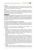 Umsetzungskonzept Moorerlebnis auf Schienen - Naturpark ... - Page 3
