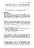 Umsetzungskonzept Moorerlebnis auf Schienen - Naturpark ... - Page 4