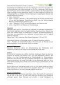 Umsetzungskonzept Moorerlebnis auf Schienen - Naturpark ... - Page 5
