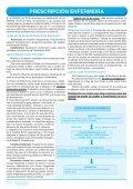 grao en enfermería - Colegio Oficial de Enfermeria de Lugo - Page 2