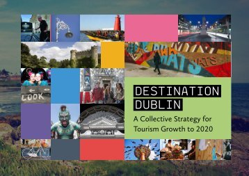 Dublin-a-Collective-Strategy-for-Tourism-Growth