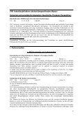 Vorlesungsverzeichnis WS 2007-8\374 - European Studies - Otto ... - Page 6