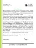 Aerial Ropeways - Environmental Clearance - Page 6
