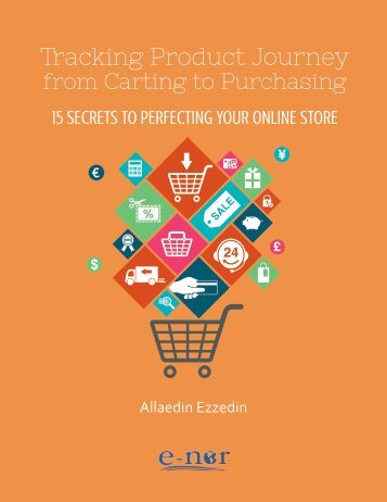 Tracking-Product-Journey-from-Carting-to-Purchasing