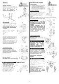 INSTRUKCJA OBSŁUGI - Page 4