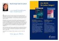 PDF, 2.9 MB - Schott Music