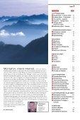 24 Seiten Montafon - Seite 2